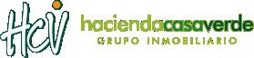 El Blog de Hacienda Casa Verde